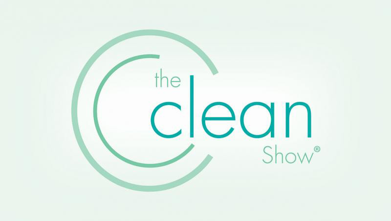 Cleanshow 2019