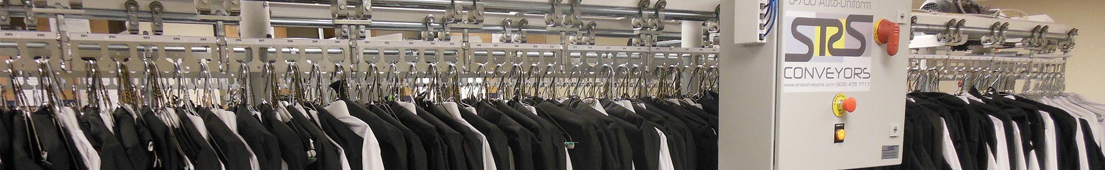 Auto Uniform Gallery